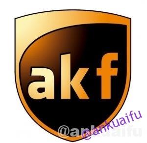 ankuaifu