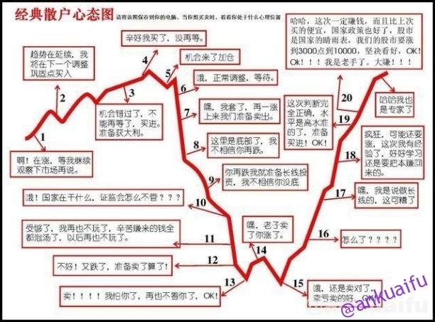 shixiao