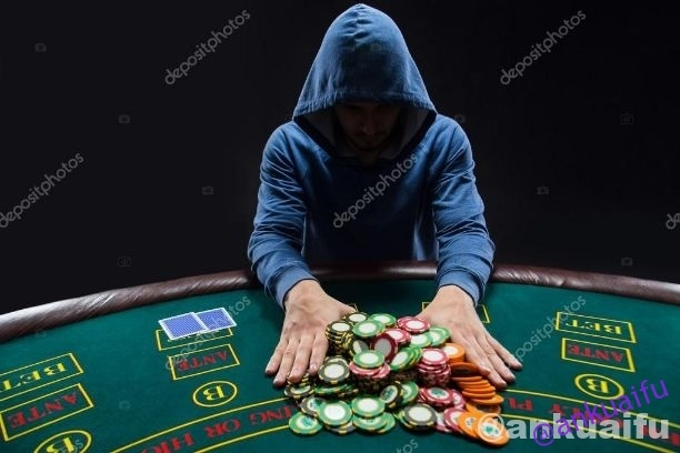 stock-photo-poker-player-going-all-in