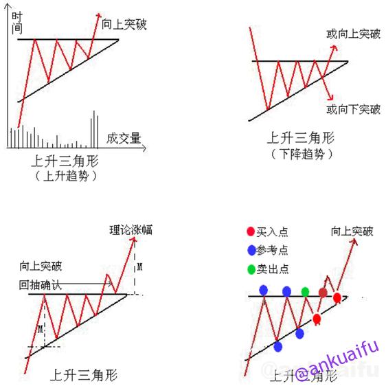 sanjiaoxing